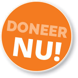 Doneer nu voor Samen voor Eindhoven