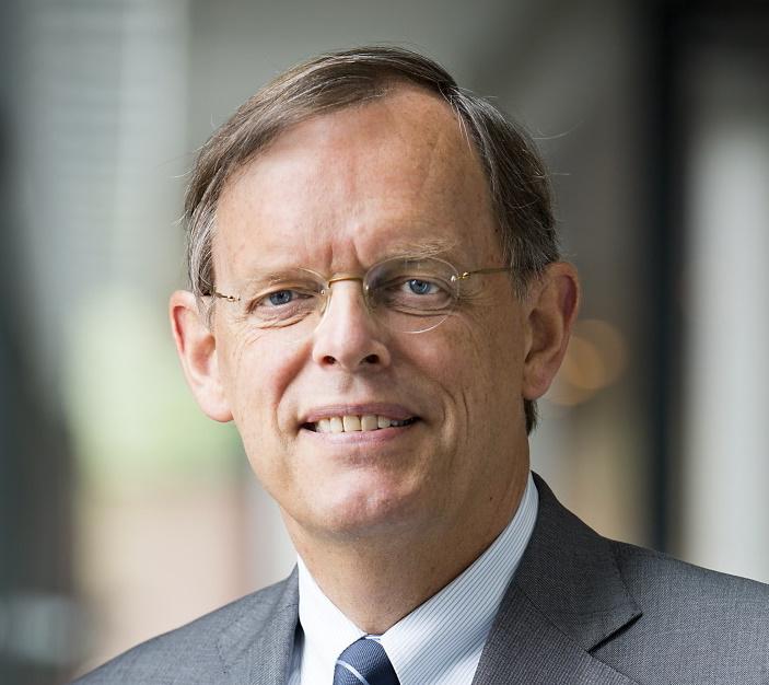 Hans de Jong