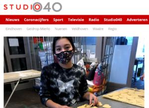 https://studio040.nl/nieuws/artikel/10000-koekjes-voor-eenzame-ouderen