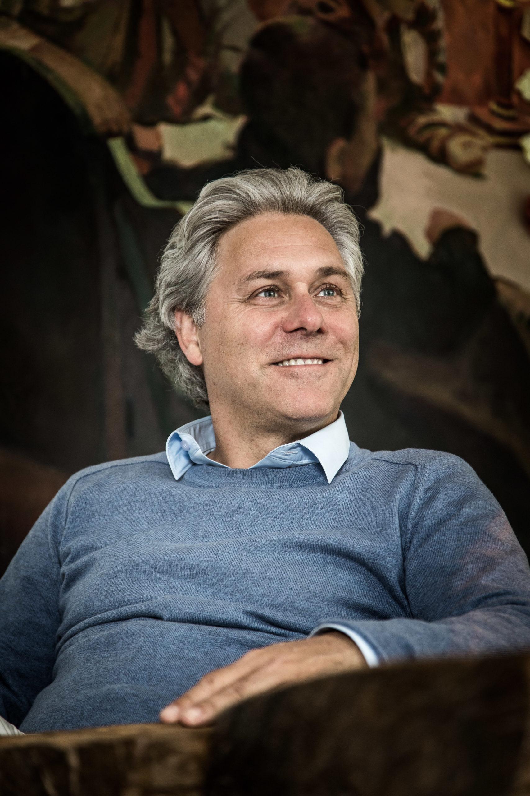 Geert Hurks,