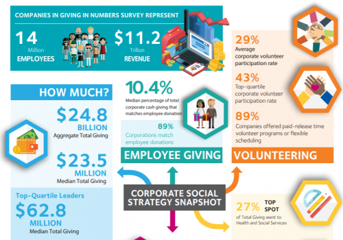 Giving-in-Numbers-Infographic-2020